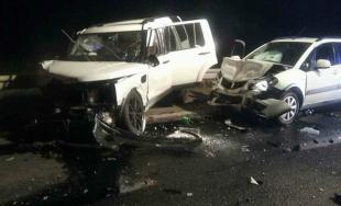 Pri dopravnej nehode medzi Šamorínom a Dunajskou Lužnou vyhasli životy dvoch mladých dievčat