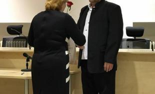 Bratislavská župa udelila Ocenenia v sociálnej oblasti za rok 2017
