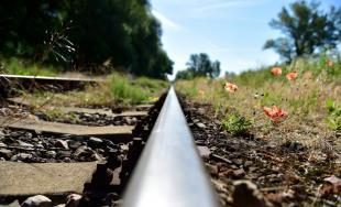 """""""Záhoráčik"""" bol počas tejto sezóny veľmi úspešný, po železničných tratiach bude premávať naďalej"""