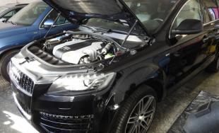 Miliónový podvod na DPH s ojazdenými autami luxusných značiek odhalili colníci z Finančnej správy