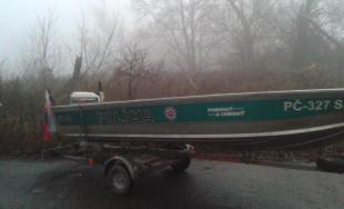 Víkendové policajné pátranie po 45-ročnej Miroslave v okolí Devínskeho jazera pokračuje