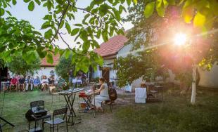 SNG pripravia finančnú zbierku na obnovu sadu pri Schaubmarovom mlyne v Pezinku