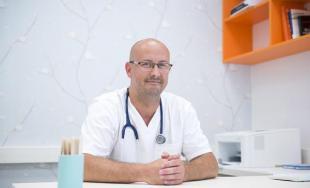 V Stupave majú konečne naspäť pediatra, po dlhej rekonštrukcii otvorili ambulanciu