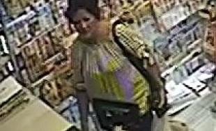 Polícia žiada o pomoc pri identifikácii neznámej ženy, mohla by napomôcť pri vyšetrovaní